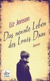 Das neunte Leben des Louis Drax (eBook, ePUB)