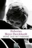 Meine Tage mit Fabienne (eBook, ePUB)