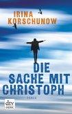 Die Sache mit Christoph (eBook, ePUB)