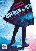 Die Morde von Sherringford / Holmes & ich Bd.1 (eBook, ePUB)