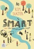 Smart oder Die Welt mit anderen Augen (eBook, ePUB)