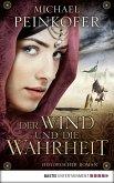 Der Wind und die Wahrheit (eBook, ePUB)