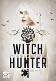 Witch Hunter Bd.1 (eBook, ePUB)