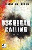 Dschihad Calling (eBook, ePUB)