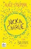 Nick and Charlie (eBook, ePUB)