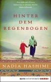 Hinter dem Regenbogen (eBook, ePUB)