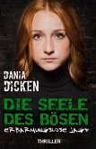 Die Seele des Bösen - Erbarmungslose Jagd / Sadie Scott Bd.2 (eBook, ePUB)