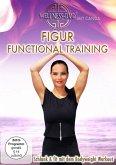 Figur Functional Training - Schlank & fit mit dem Bodyweight Workout