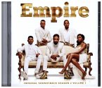 Empire: Original Soundtrack,Season 2 Vol.1
