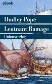 Leutnant Ramage (eBook, ePUB)