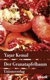 Der Granatapfelbaum (eBook, ePUB)