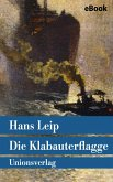 Die Klabauterflagge (eBook, ePUB)