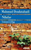 Nilufar (eBook, ePUB)