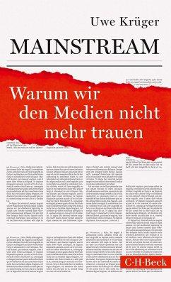 Mainstream - Krüger, Uwe