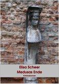 Medusas Ende (eBook, ePUB)