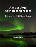 Auf der Jagd nach dem Nordlicht (eBook, ePUB)