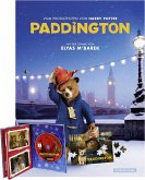 Paddington (Christmas Edition)