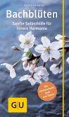 Bach-Blüten