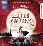 Das verborgene Tor / Zeitenzauber Bd.3 (2 MP3-CDs)