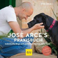 José Arce's Praxisbuch - Arce, José