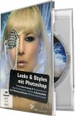 Looks & Styles mit Photoshop