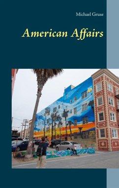 American Affairs (eBook, ePUB)