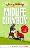 Midlife-Cowboy (eBook, ePUB)