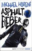 Asphaltfieber (eBook, ePUB)
