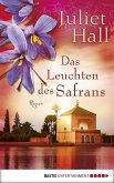Das Leuchten des Safrans (eBook, ePUB)