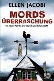 Mordsüberraschung / Dornbusch & Schuknecht Bd.2