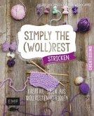 Simply the Wollrest stricken