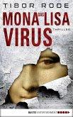 Das Mona-Lisa-Virus (eBook, ePUB)