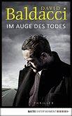 Im Auge des Todes / Will Robie Bd.3 (eBook, ePUB)