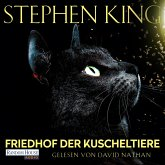 Friedhof der Kuscheltiere (MP3-Download)