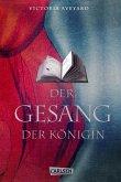 Der Gesang der Königin / Die Farben des Blutes (eBook, ePUB)