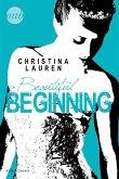 Beautiful Beginning / Beautiful (eBook, ePUB)