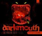 Die andere Seite / Darkmouth Bd.2 (4 Audio-CDs)