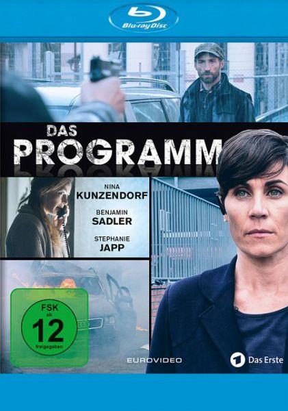 Film Das Programm