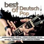 Best Of Deutsch Pop