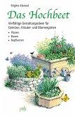 Das Hochbeet (eBook, PDF)