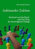 Aufeinander-Zuleben (eBook, PDF)