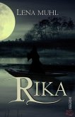Rika (eBook, ePUB)