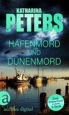 Hafenmord & Dünenmord / Romy Beccare Bd.1+2 (eBook, ePUB)