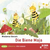Biene Maja (MP3-Download)