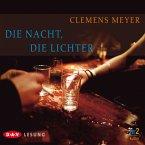 Die Nacht, die Lichter (MP3-Download)