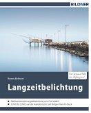 Langzeitbelichtung (eBook, ePUB)