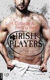 Gefällt mir heißt Ich liebe dich / Irish Players Bd.1 (eBook, ePUB)