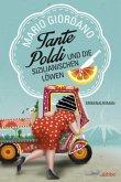 Tante Poldi und die sizilianischen Löwen / Tante Poldi Bd.1