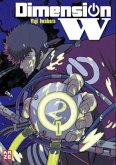 Dimension W Bd.2