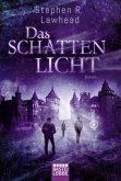 Das Schattenlicht / Die schimmernden Reiche Bd.4